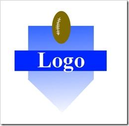 draft_mock_logo