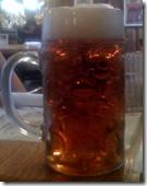 beer thumbnail