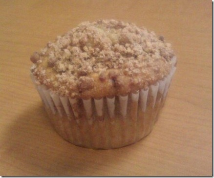 muffin_cropped