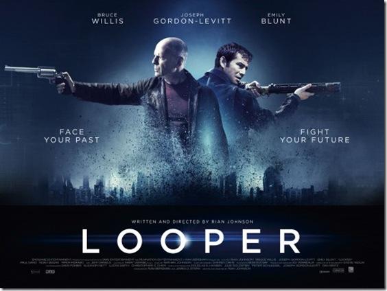 looper_ver3