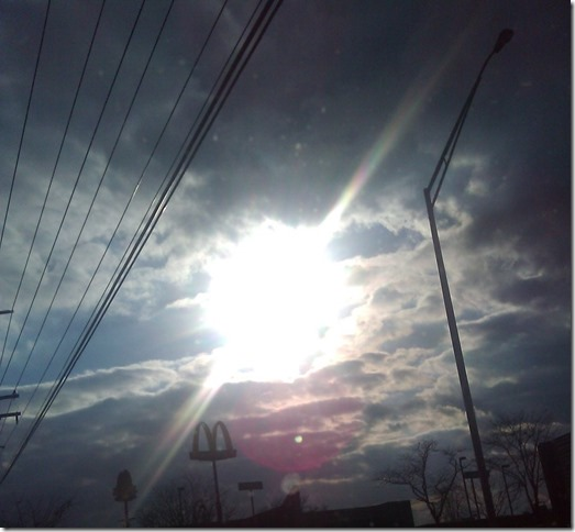 spring_sun