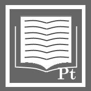 book_logo