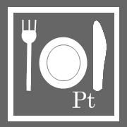 food_logo_180