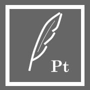 writing_logo_180