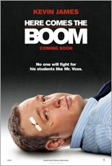 here_comes_the_boom