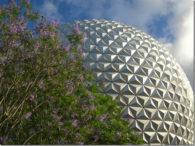 The Big Disney Trip - 2013 114