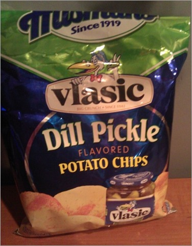 pickle_chips