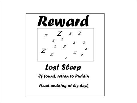 missing_z