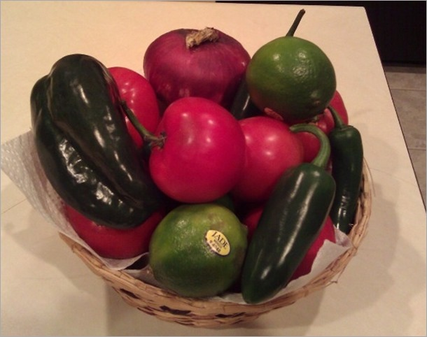 salsa_ingredients