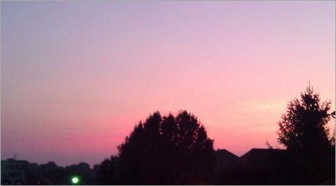 suburban_sunrise