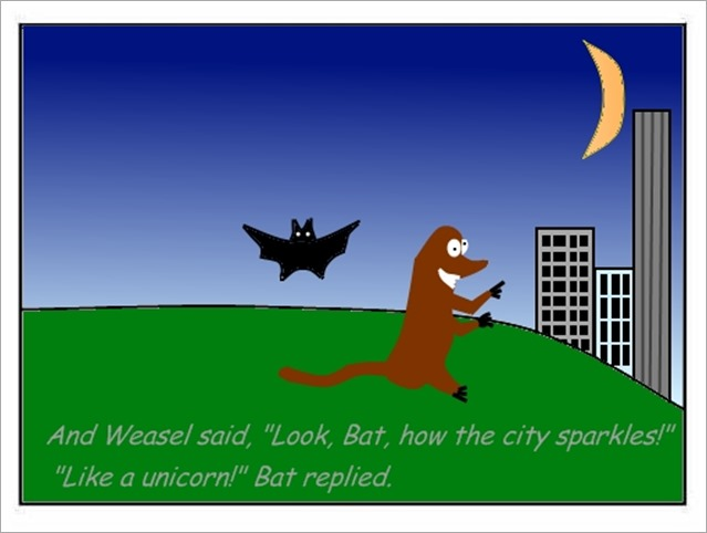 bat_and_weasel