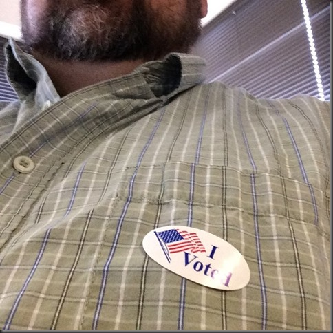 upbeard_voting