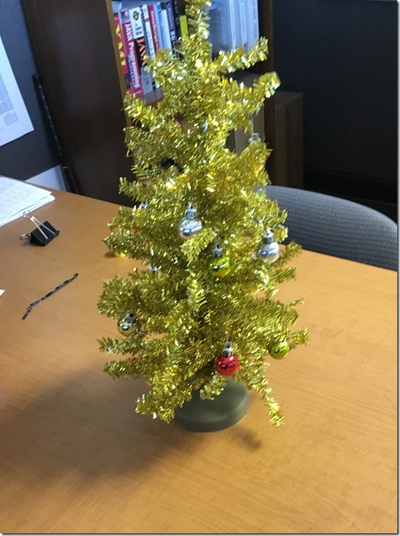 office_tree